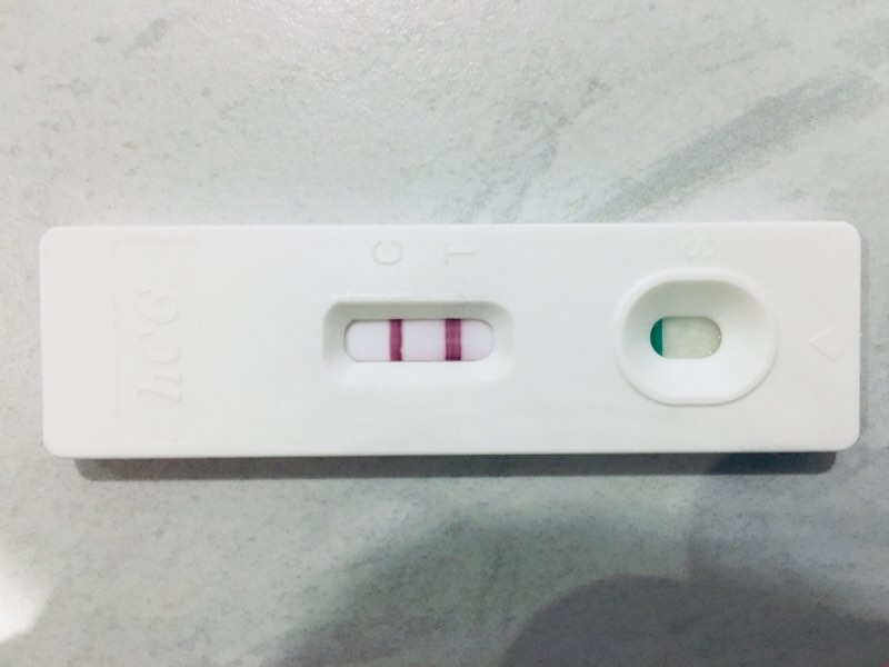 どこで 妊娠 検査 薬